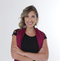 Freelancer Juliana A.