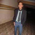 Freelancer Eduardo B. M.
