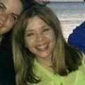 Freelancer Teresa L.
