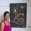Freelancer Carmen D.