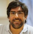 Freelancer Maximo R.