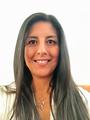 Freelancer María G. G. S.