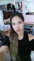 Freelancer Daniela L. A.
