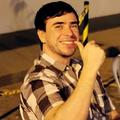 Freelancer Leo J.