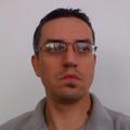 Freelancer Aristeu M. J.