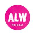 Freelancer ALW