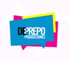 Freelancer Deprepo P.