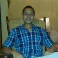 Freelancer Luis A. C. G.