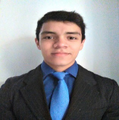Freelancer Brandon E.