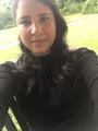 Freelancer Daniela Y. C. V.
