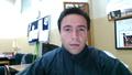 Freelancer Guillermo R.