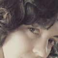 Freelancer Alejandra F. F.