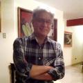 Freelancer César M. P.