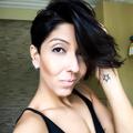 Freelancer Camila C. F.