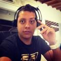Freelancer Andres C.
