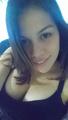 Freelancer Katherin R.