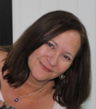 Freelancer Delia V.