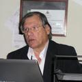 Freelancer Santiago L.