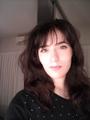 Freelancer Sofia L. S.