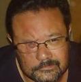 Freelancer Antonio J. V. P.
