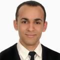 Freelancer Rachid B.