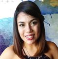 Freelancer Kristel L.