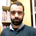 Freelancer Andre Pereira