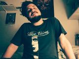 Freelancer Hector D.