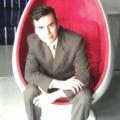 Freelancer Marcos G. L.
