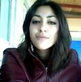 Freelancer Dania C.