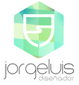 Freelancer Jorge L. S. O.