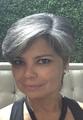 Freelancer Rosa M. M. B.