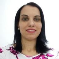 Freelancer Lilian S.