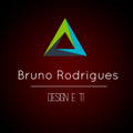 Freelancer Bruno R. S.