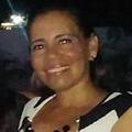 Freelancer María E. Y. Q.