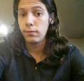 Freelancer RODRIGO C. D. S.