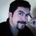 Freelancer Emilio D.
