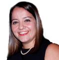 Freelancer María A. D. R. P.
