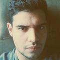 Freelancer Janus P.