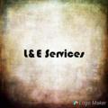 Freelancer L&E S.