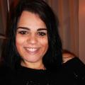 Freelancer Sâmela M.