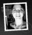 Freelancer Suzana L.