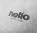 Freelancer HELLO L. D.