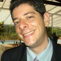 Freelancer Prof. M. M.