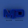 Freelancer Maxi M.