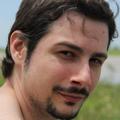 Freelancer Mariano B.
