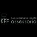 Freelancer KFF a.