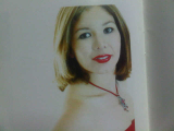 Freelancer Melany C.