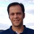Freelancer Rodrigo D. S. d. P.