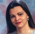 Freelancer Eileen G. L.